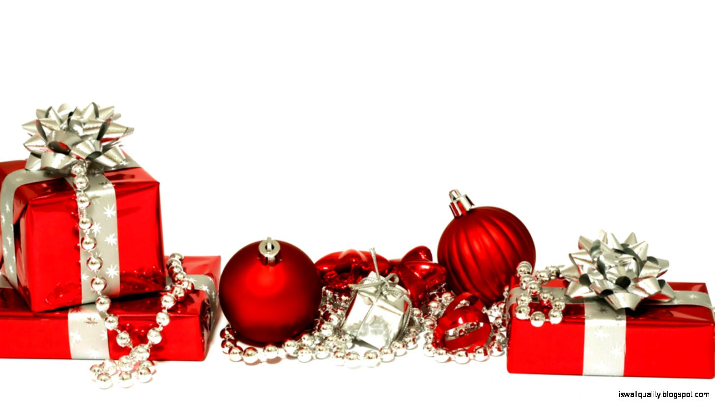 Christmas Cards Ideas Screensaver | Wallpapers Quality