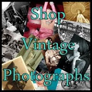 Check Out The 1000's Of Vintage Photos Available For Purchase
