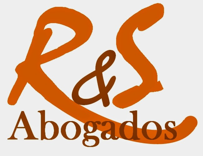 R&S Abogados.