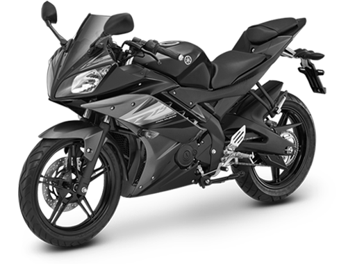 Varian Motor Yamaha R15 Terbaru