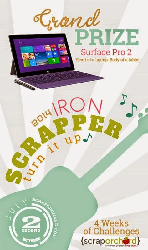 http://scraporchard.com/forum/forumdisplay.php/1070-Iron-Scrapper-2014