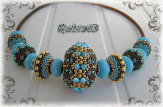 bead artists blos beading beadwork beadweaving beads crafts