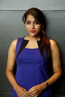 Rashmi Goutham glamorous Pictures 015
