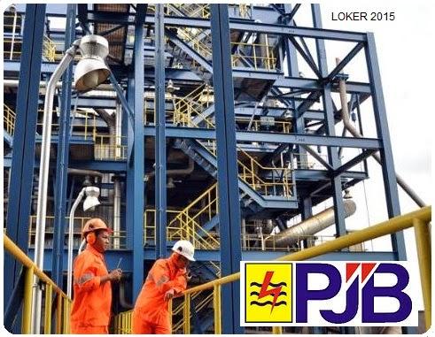 Loker BUMN PLN, Lowongan PLN Terbaru, Peluang karir PJB