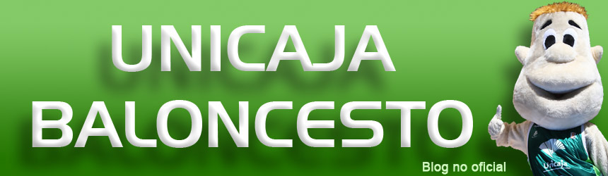 Club Unicaja Baloncesto