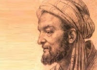 biografi ibnu sina sistem pendidikan islam