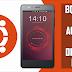 SmartPhone BQ com ubuntu Phone agora disponível nos EUA