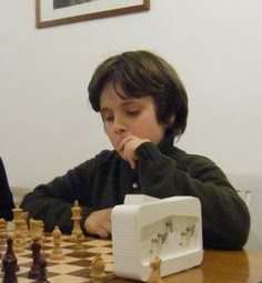 Riccardo Marzaduri