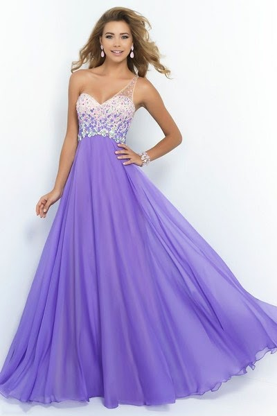 Violet And Pink Colours Mix Lovely, Adorable, Long Dress For Wedding, Party Days, Pink, Nice Earrings And Bracelet.