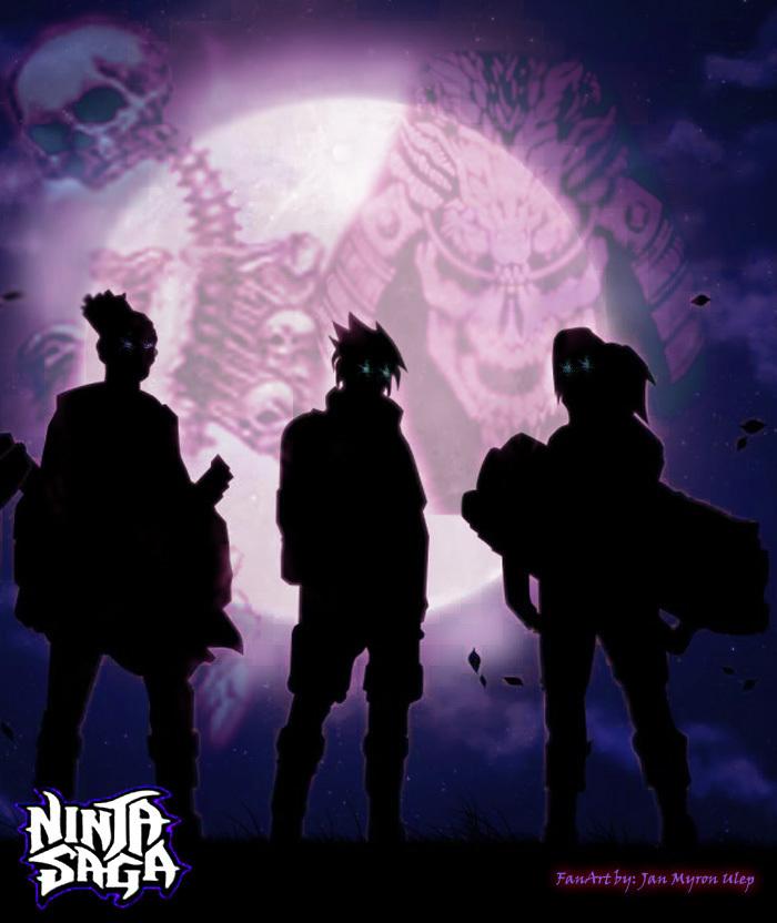 ninja-deadly-performer-friends-ninja-saga-16284607-700-832.jpg