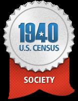 1940 Cenus
