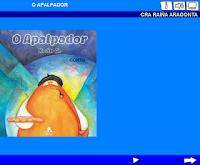 http://actividadeslim.blogspot.com.es/2010/12/lim-do-conto-apalpador.html