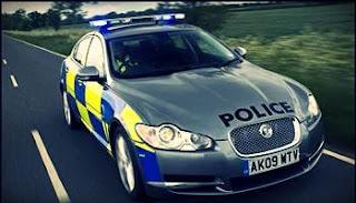 kereta-polis-paling-gempak