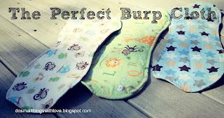 burp+cloth.jpg