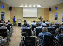 SOOGI Elderly Ministry