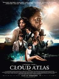 Vân Đồ - Cloud Atlas