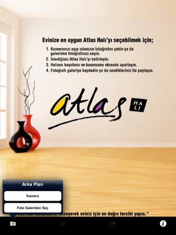 atlas_hali_apple