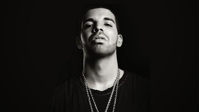 Drake – Go Out Tonight (Lyrics)