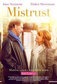 Watch Mistrust Online Free 2018 Putlocker
