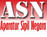 http://heroe-share.blogspot.com/2014/03/ruu-aparatur-sipil-negara-sudah-sah-menjadi-undang-undang-asn-no.5-tahun-2014.html