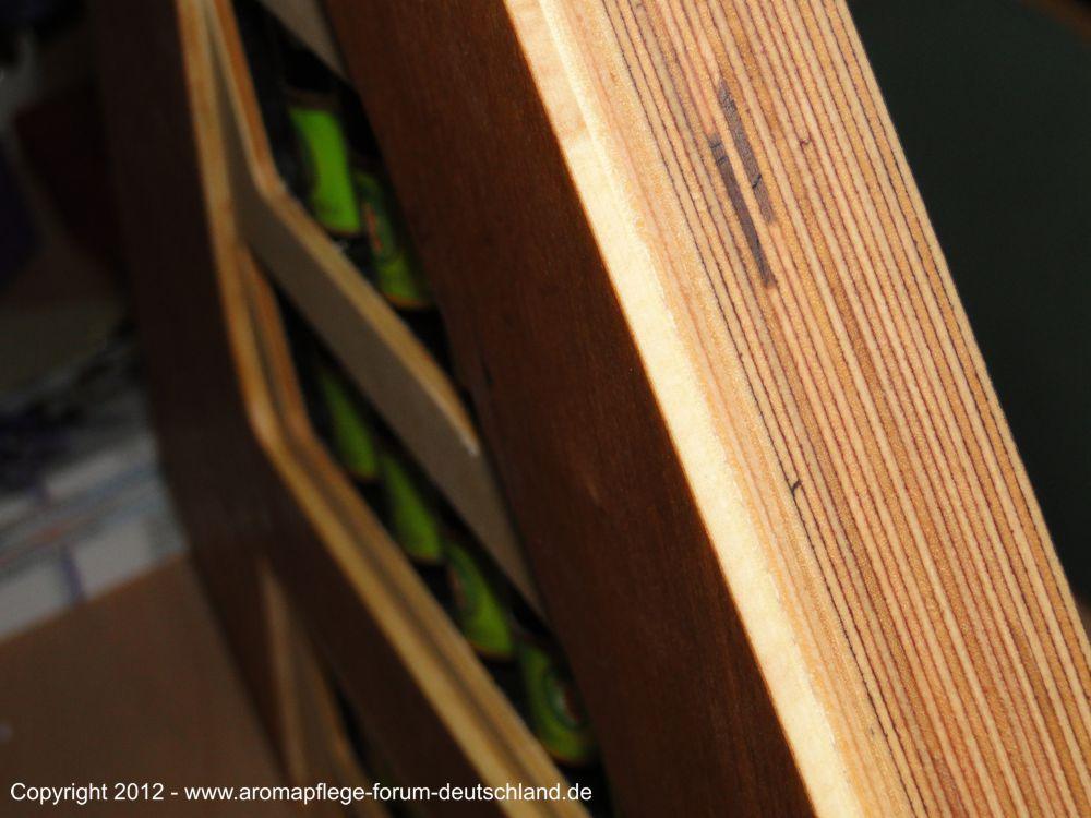 aroma pflege forum deutschland duft schrank oder. Black Bedroom Furniture Sets. Home Design Ideas