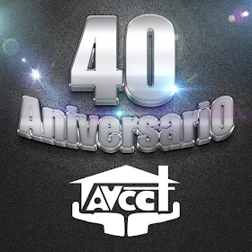 40 Aniversario de la AV Cuatro Caminos-Tetuán
