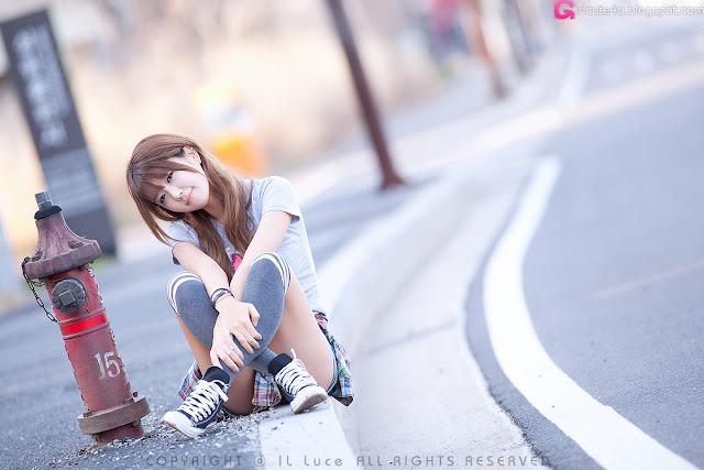 3 Heo Yoon Mi Second Teaser-very cute asian girl-girlcute4u.blogspot.com