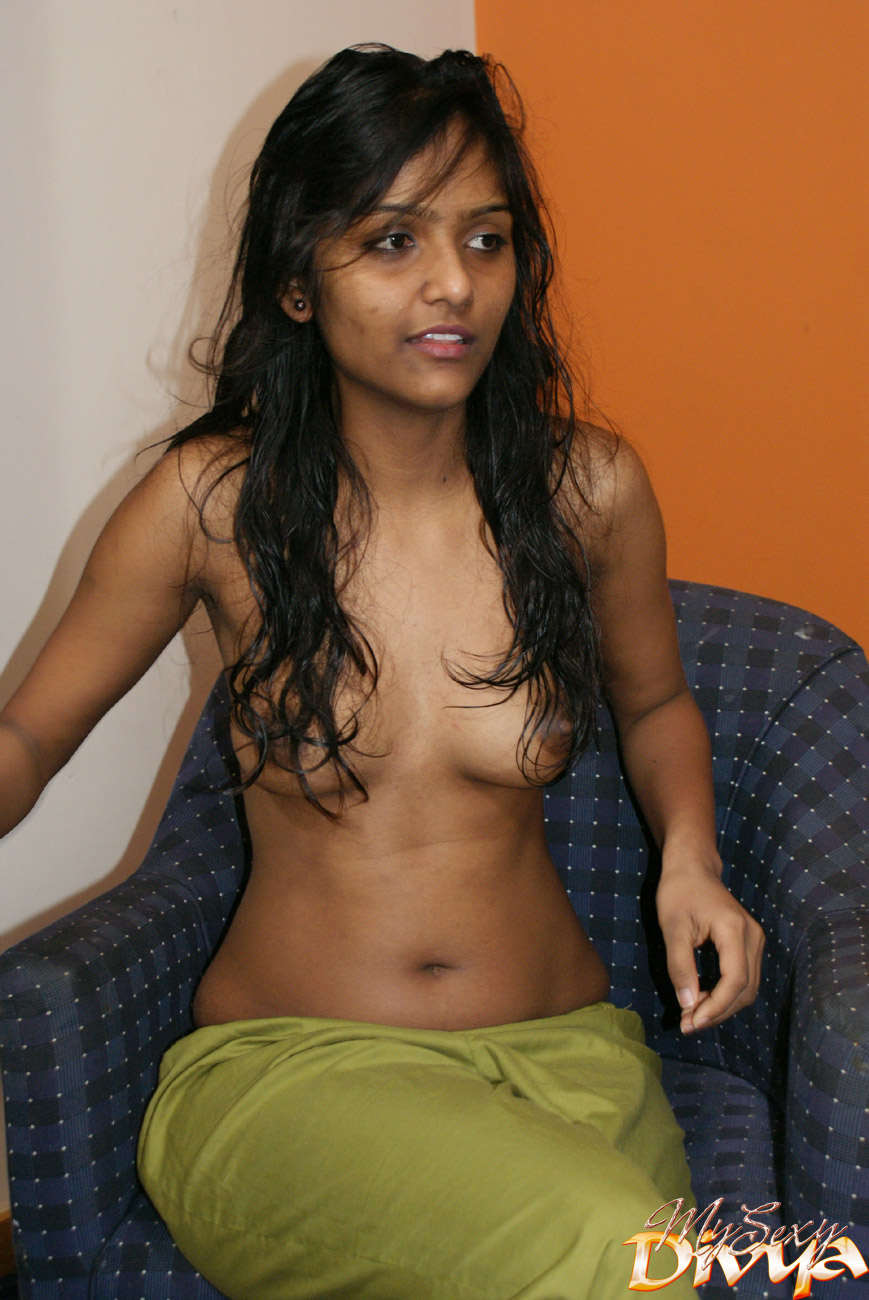 indian gallery porn