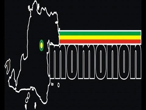 Lirik Dan Kunci Gitar Lagu Kopi Hitam - Momonon