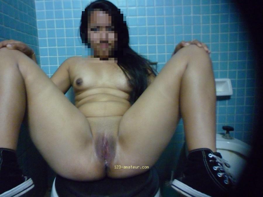 fotos señoras tetonas sexo en putas