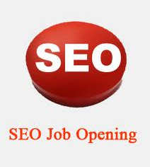 SEO Openings in Hyderabad | SEO Openings in Durgapur