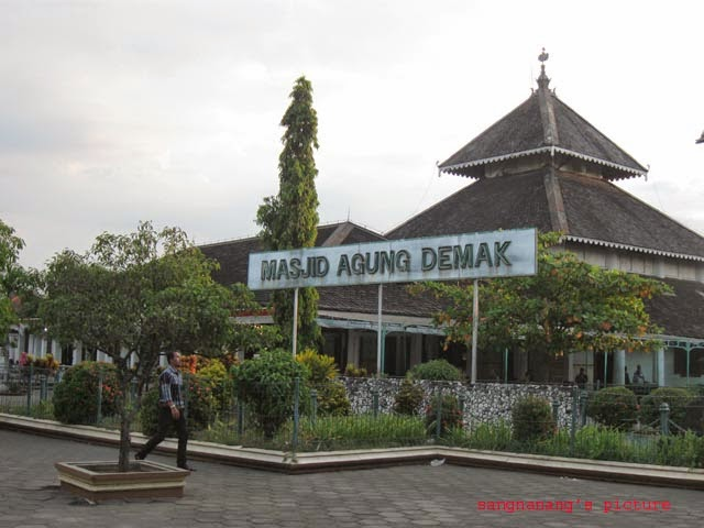 Image Result For Islam In Indonesiaa