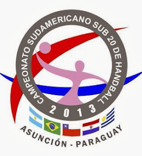 Comienza Sudamericano Junior Femenino con Streaming | Mundo Handball