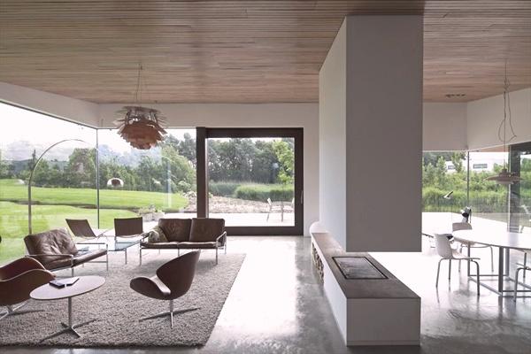 Artek Dress The Chair : Home design