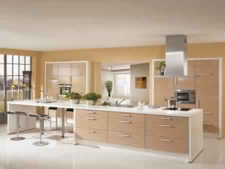 meuble de cuisine en bois massif pas cher | meubles de cuisine - Meuble Cuisine En Bois Massif