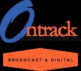 OntrackBlog.com