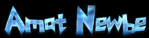 Oprek Android Ala Newbe