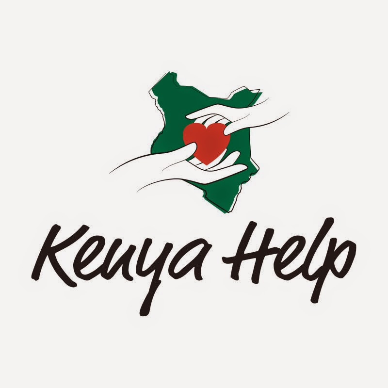 Kenya Help