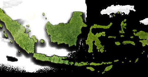 INDONESIA ( 33 PROVINSI : PAKAIAN, TARIAN, RUMAH ADAT ...