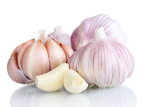 Garlic Health Benefits For Herpes