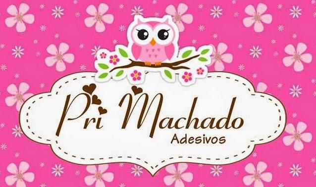 http://primachadoadesivos.com.br/