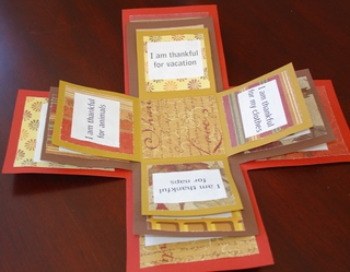 Preschool crafts for kids thanksgiving thankful for Christian crafts for adults