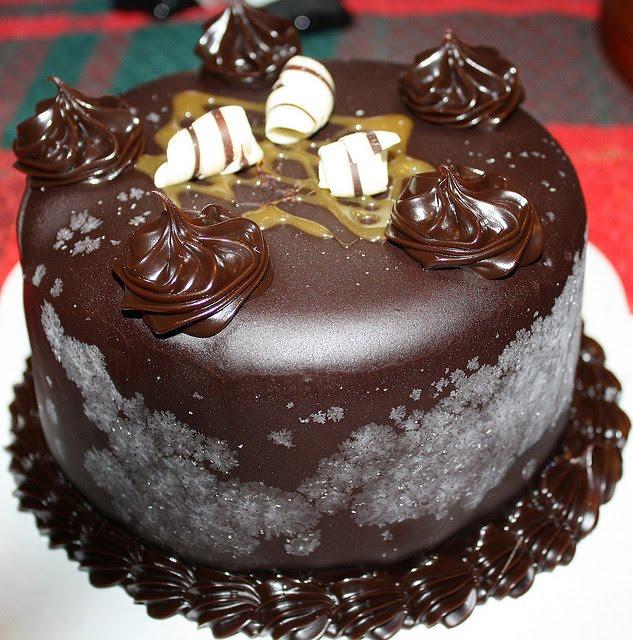 Sammi S Blog Of Life Baskin Robbins Valentine S Day Review