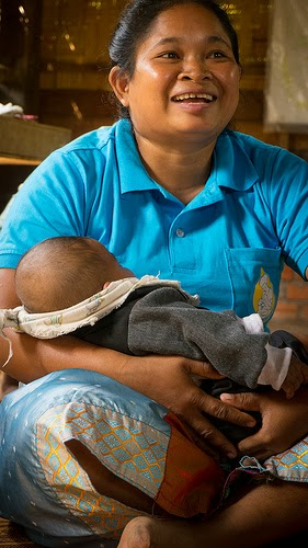 http://www.flickr.com/photos/uniceflaos/sets/72157638939412723/show/