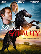 Black Beauty (2015) [Vose]