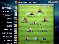 Option File PES 2013 untuk PESEdit 6.0 Update 6 September 2014