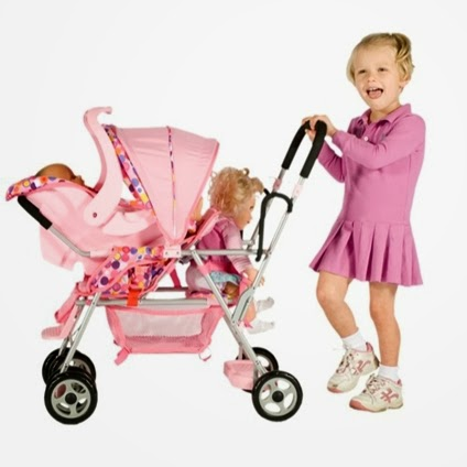 Holiday Gift Guide 2013 The Joovy Toy Bundle Review