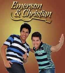 Emerson & Christian