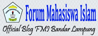 FMI Bandar Lampung