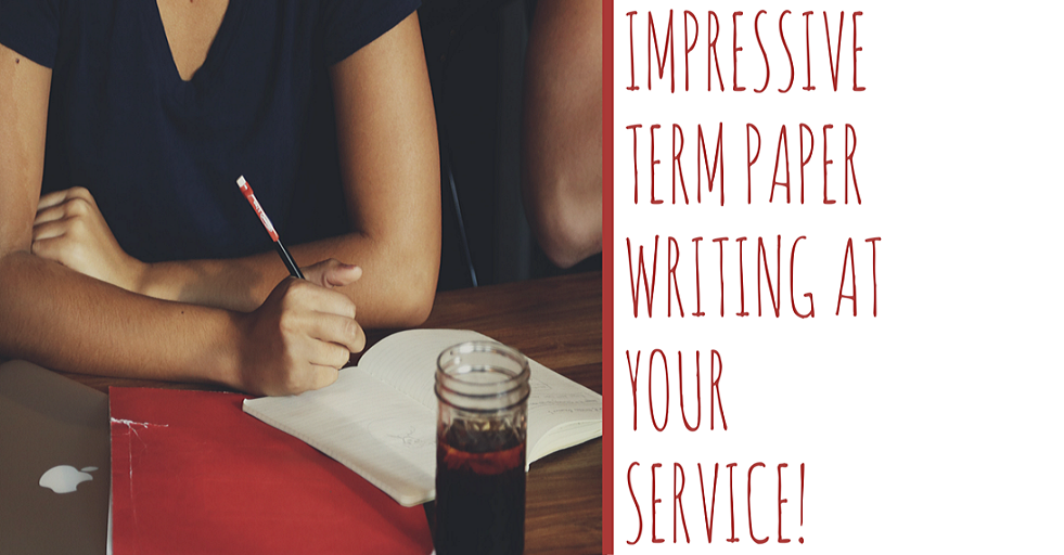 english paper writing service Many students need help with essay writing learn about the best writing services company that provides quality papers for offer english writing help across the.